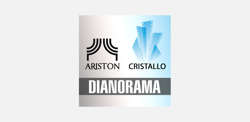 Ariston e Cristallo Cinema