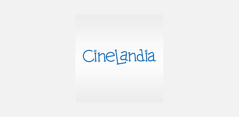 Cinelandia Cinema