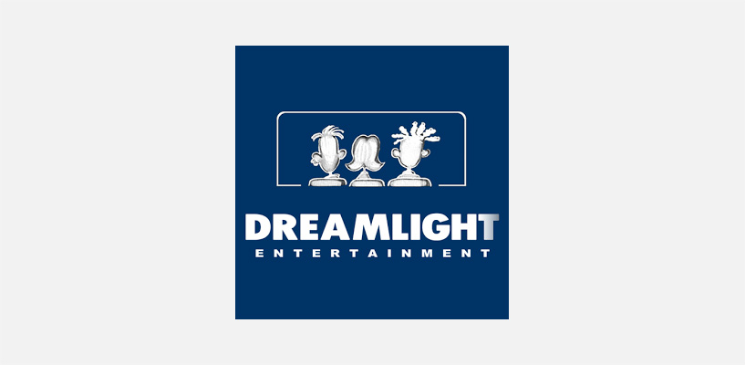 Dreamlight Entertainment