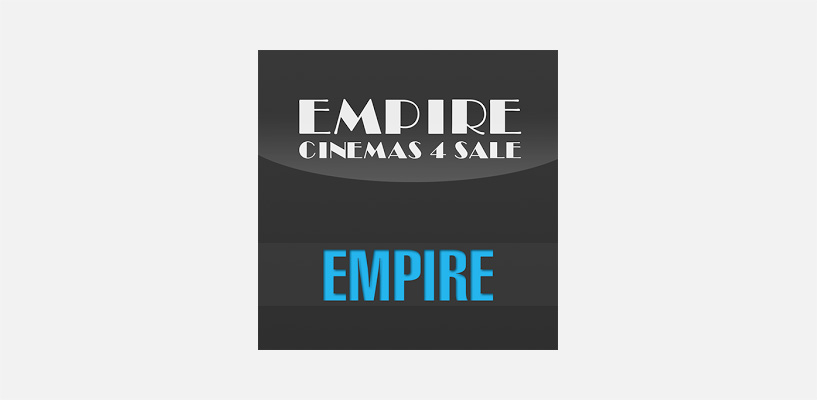 Empire Partinico