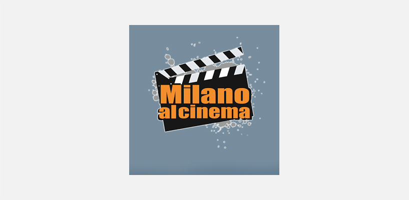 Milano al Cinema
