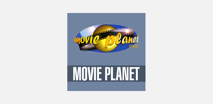 MoviePlanet Group